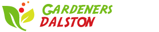 Gardeners Dalston